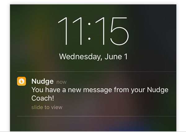 Strengthen Your Fitness Relationships With Dedicated Messaging That Doesn't Get Lost