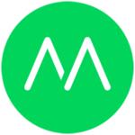 Moves App Icon