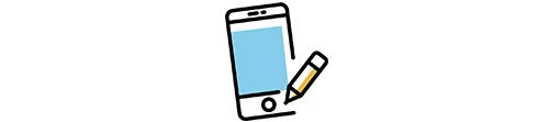 Nudge Mobile Coaching App