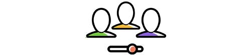 Group Health Program Management Platform