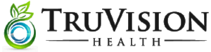Truvision Health Logo