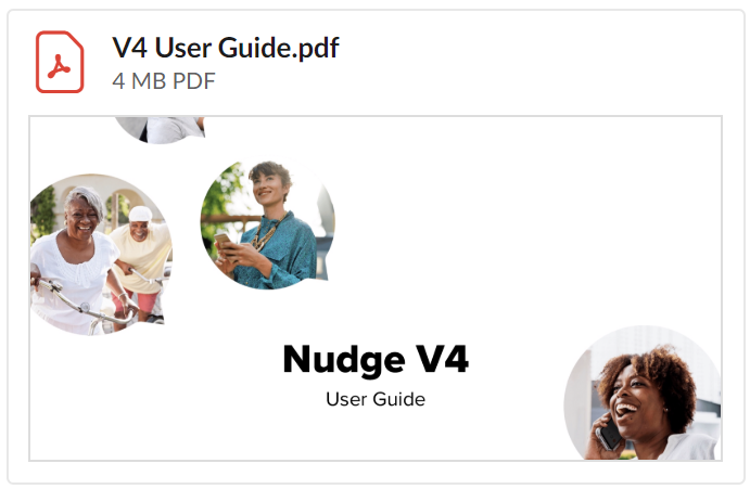 Download v4 User Guide.png