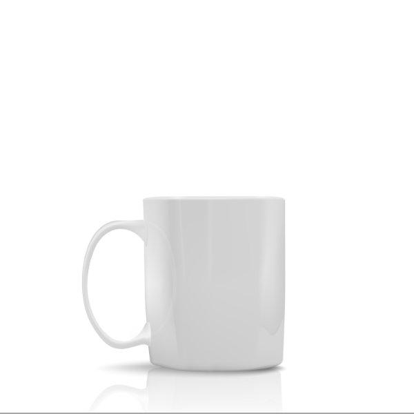 8oz Mug, 1 svg
