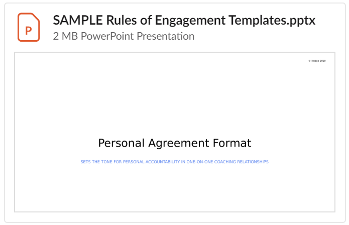 Download RoE Templates.png