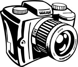 camera_250px.jpg