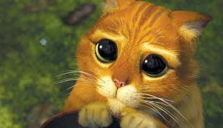 puss_in_boots_big_eyes_antonio_banderas_shrek_01.jpeg