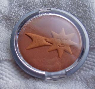 bronzer.JPG