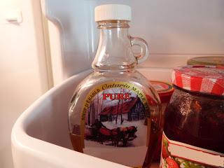 maple+syrup.JPG