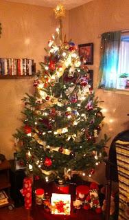christmas+tree+2011.jpg