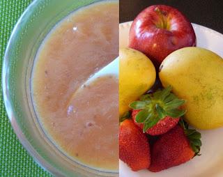 apple+berry+mango+puree+before+after.jpg