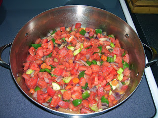 tomato+veggie+sauce.JPG