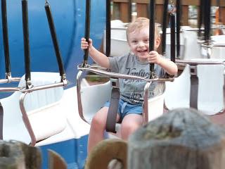 darien+lake+carter+swing.JPG