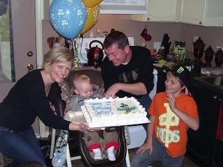 Carter+1st+Birthday+-+75.jpg