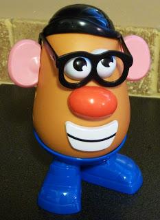 potato+head.JPG
