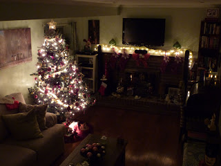 christmas+2012.JPG