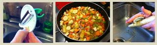 chicken+veggie+stew+peelers.jpg