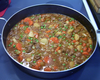 beef+stew.JPG