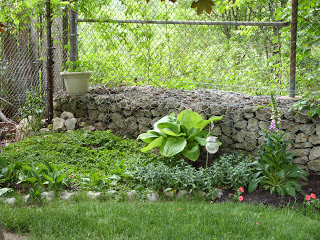 Garden+2012.JPG