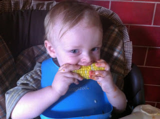 carter+eating+corn.jpg