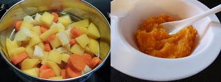 root+veggie+mash+up+duo.jpg
