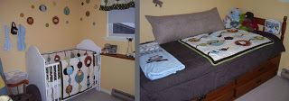 crib+to+bed.jpg
