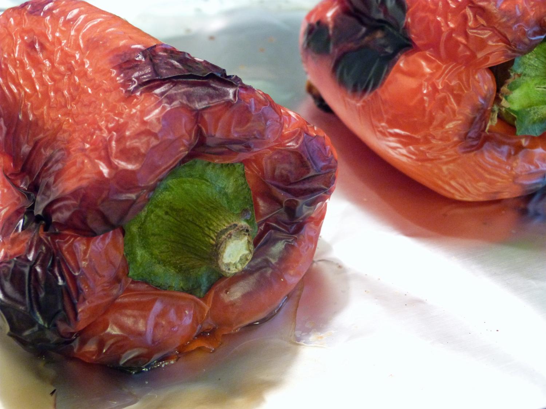 Spoonfed Baby Food Roasted Red Pepper.jpg