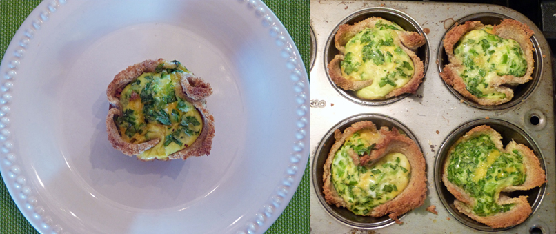 Spoonfed Baby Food Quiche.jpg