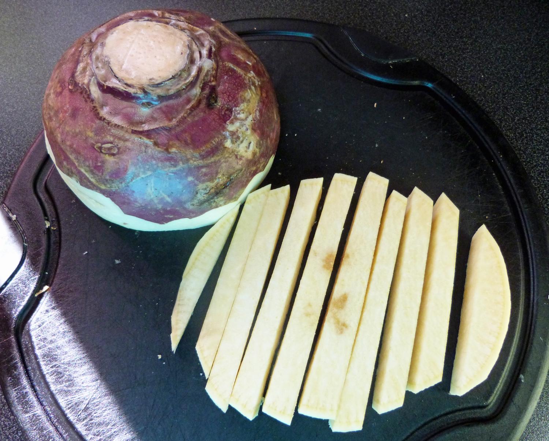 Spoonfed Baby Food Rutabaga.jpg
