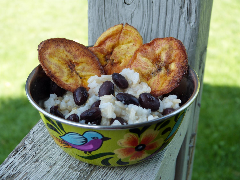 Spoonfed Baby Food Black Bean Rice.jpg
