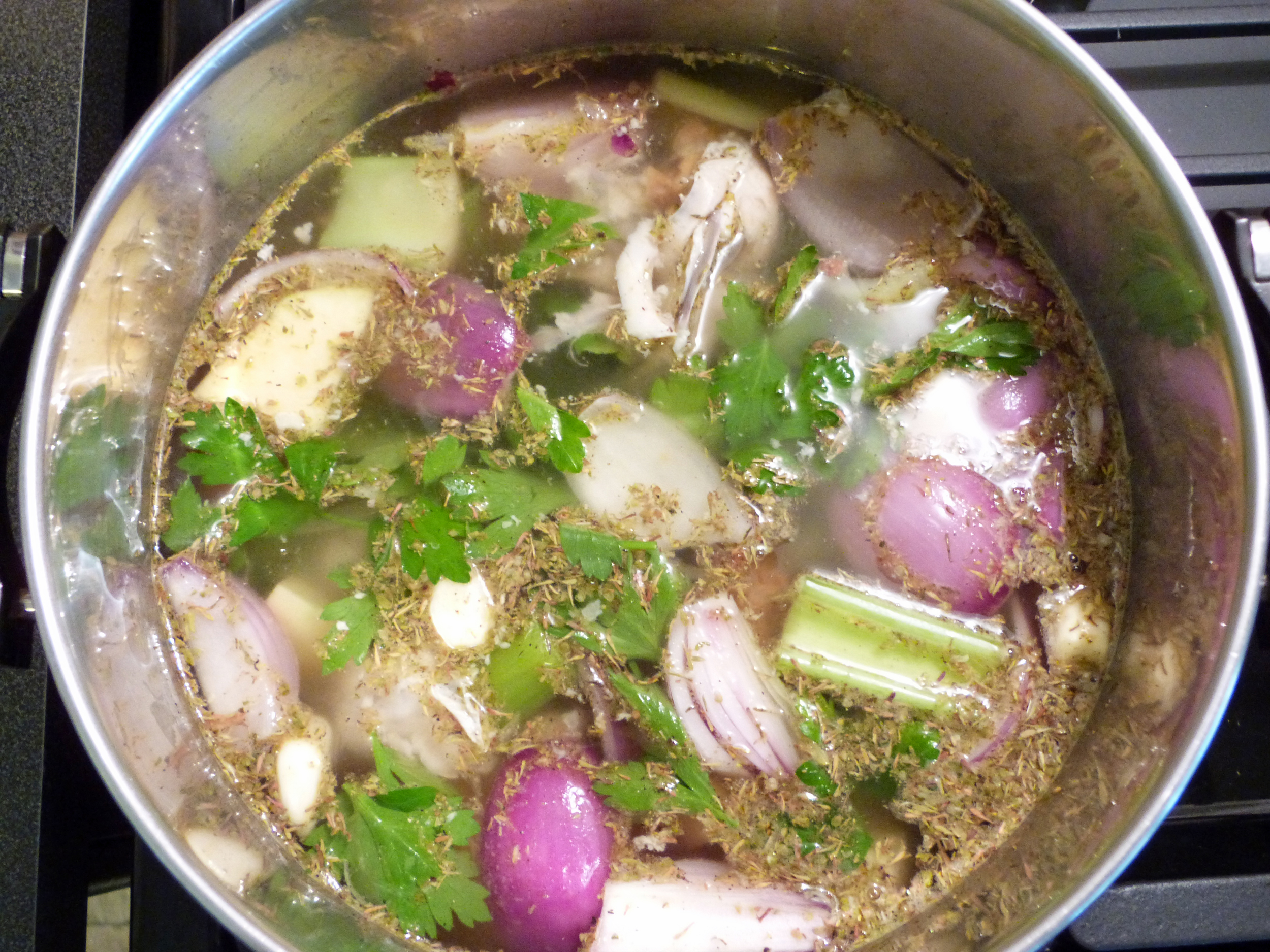 Spoonfed Baby Food Chicken Stock.jpg