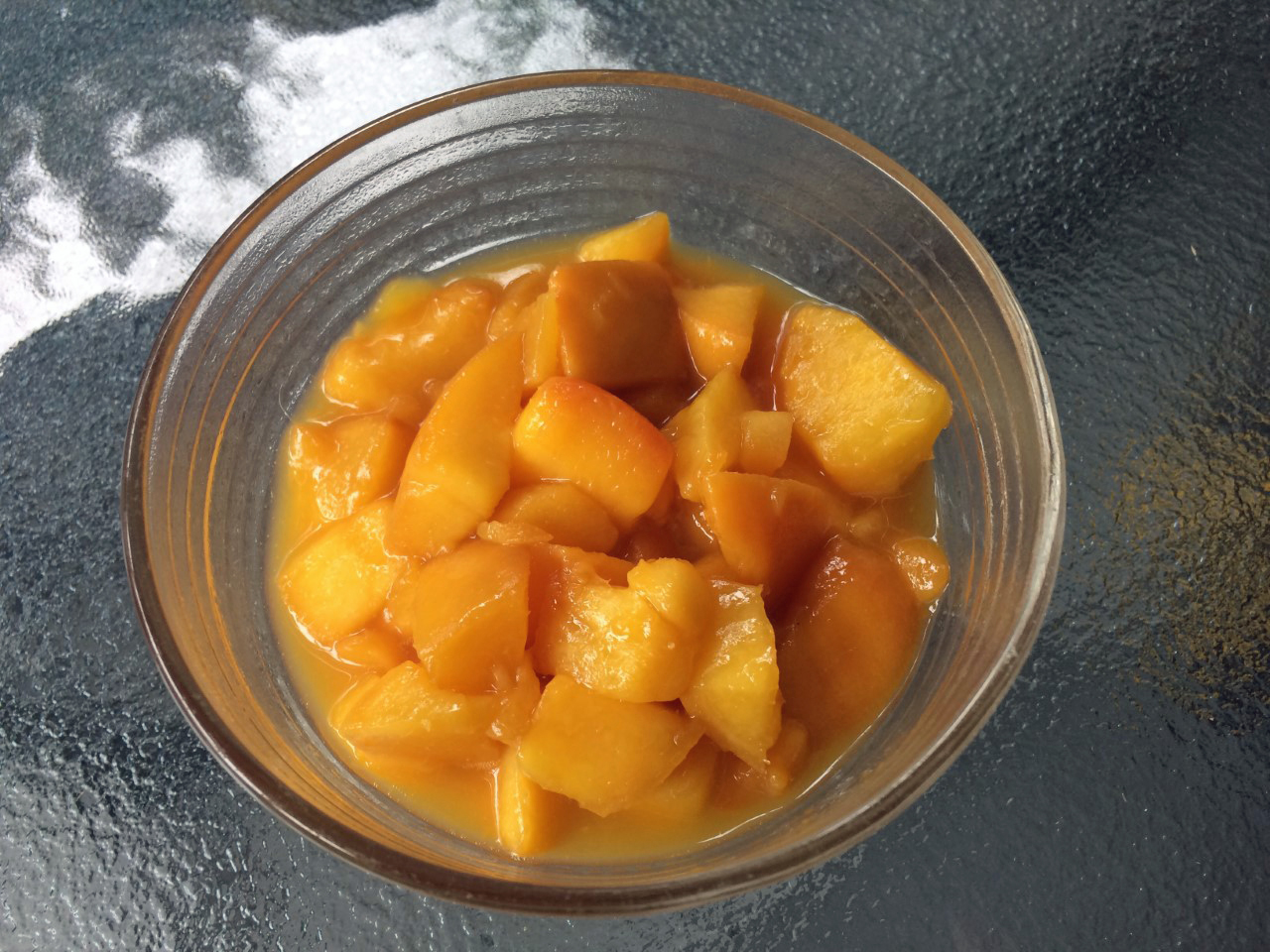 spoonfed_babyfood_peaches