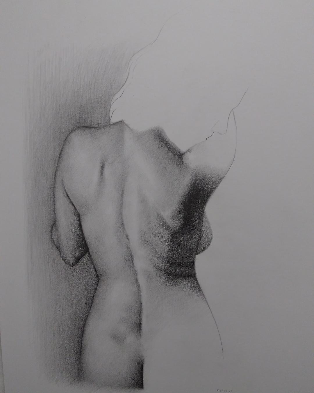 Untitled