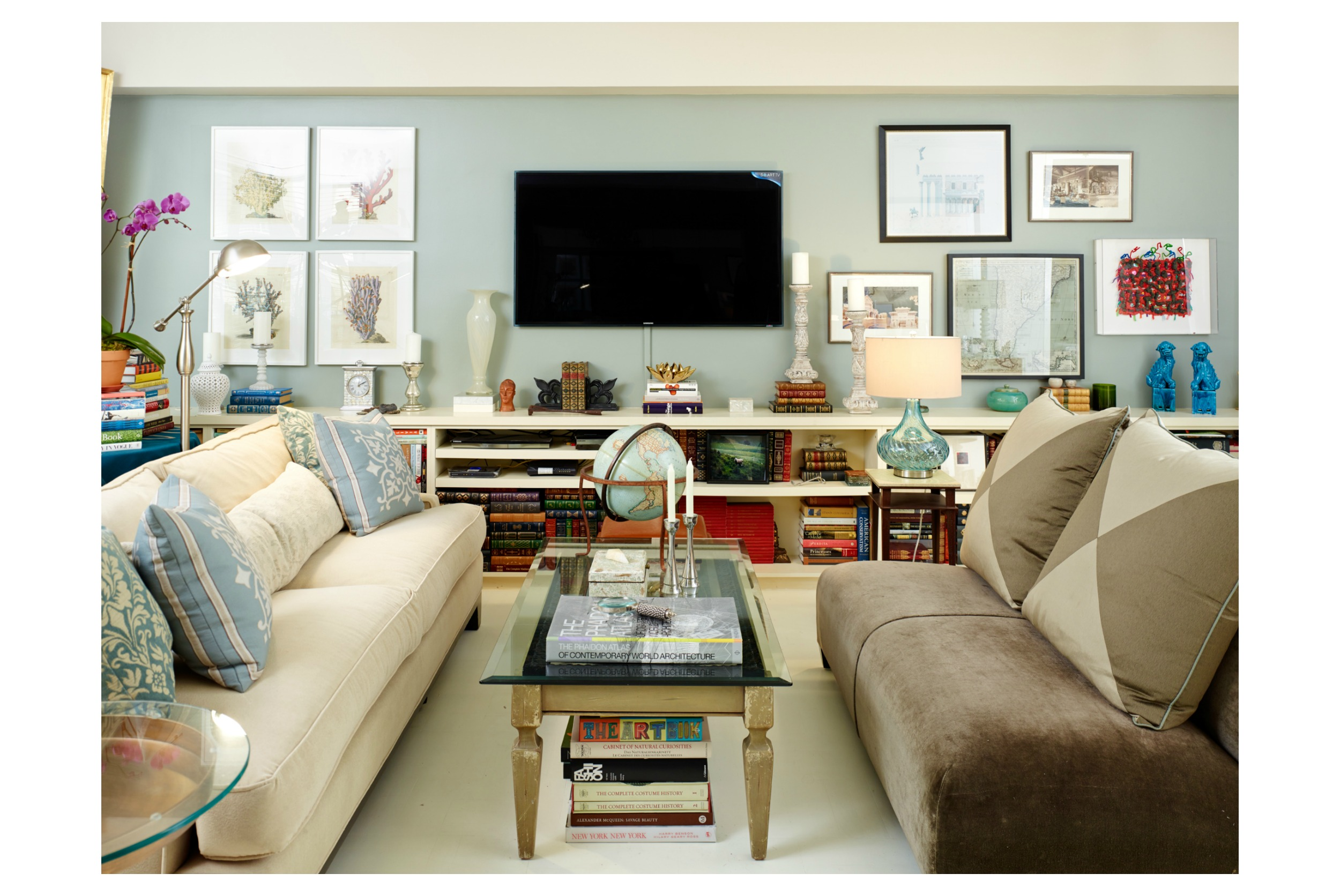 greenwich-village-living-room.jpg