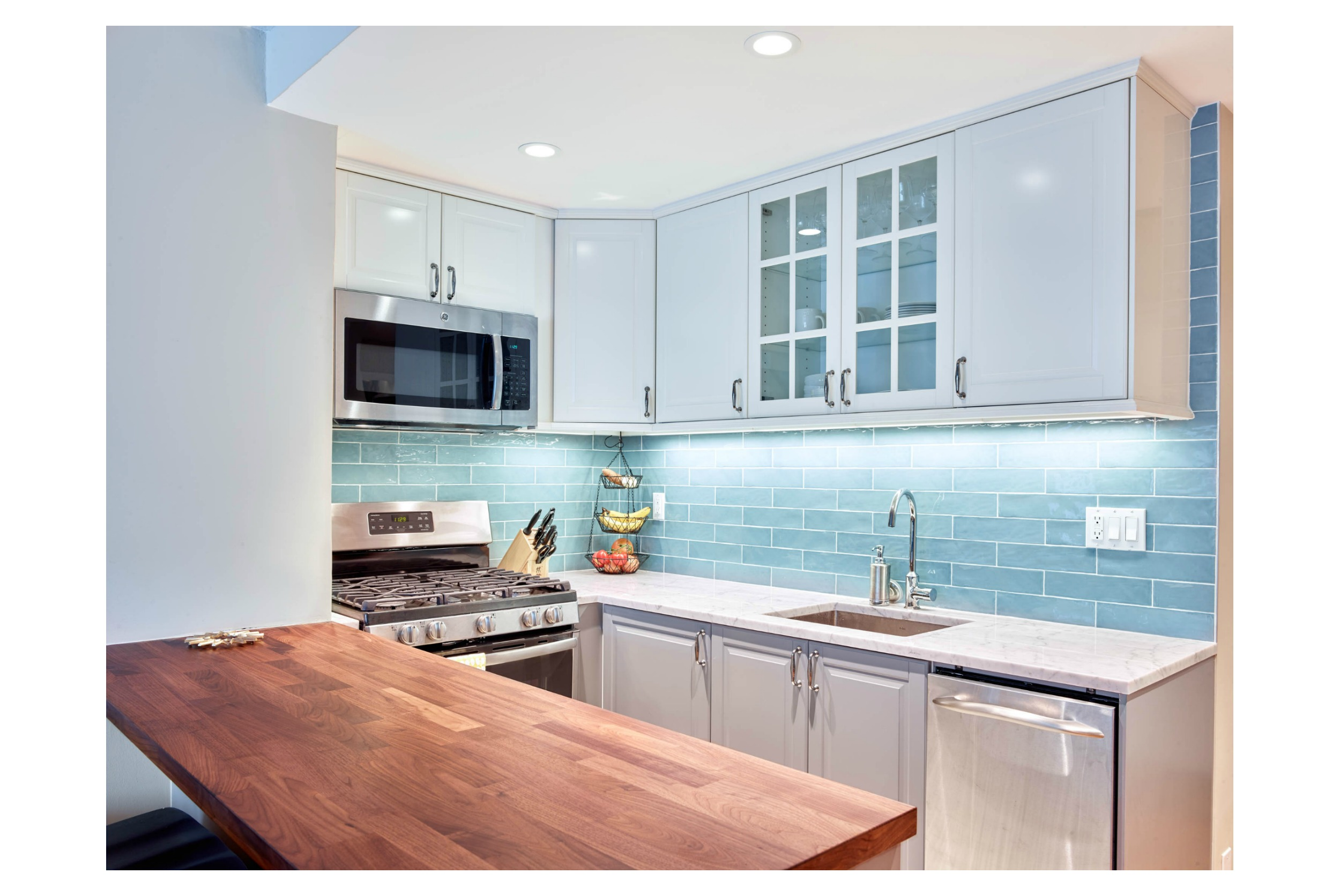 brooklyn-heights-kitchen-renovation.jpg