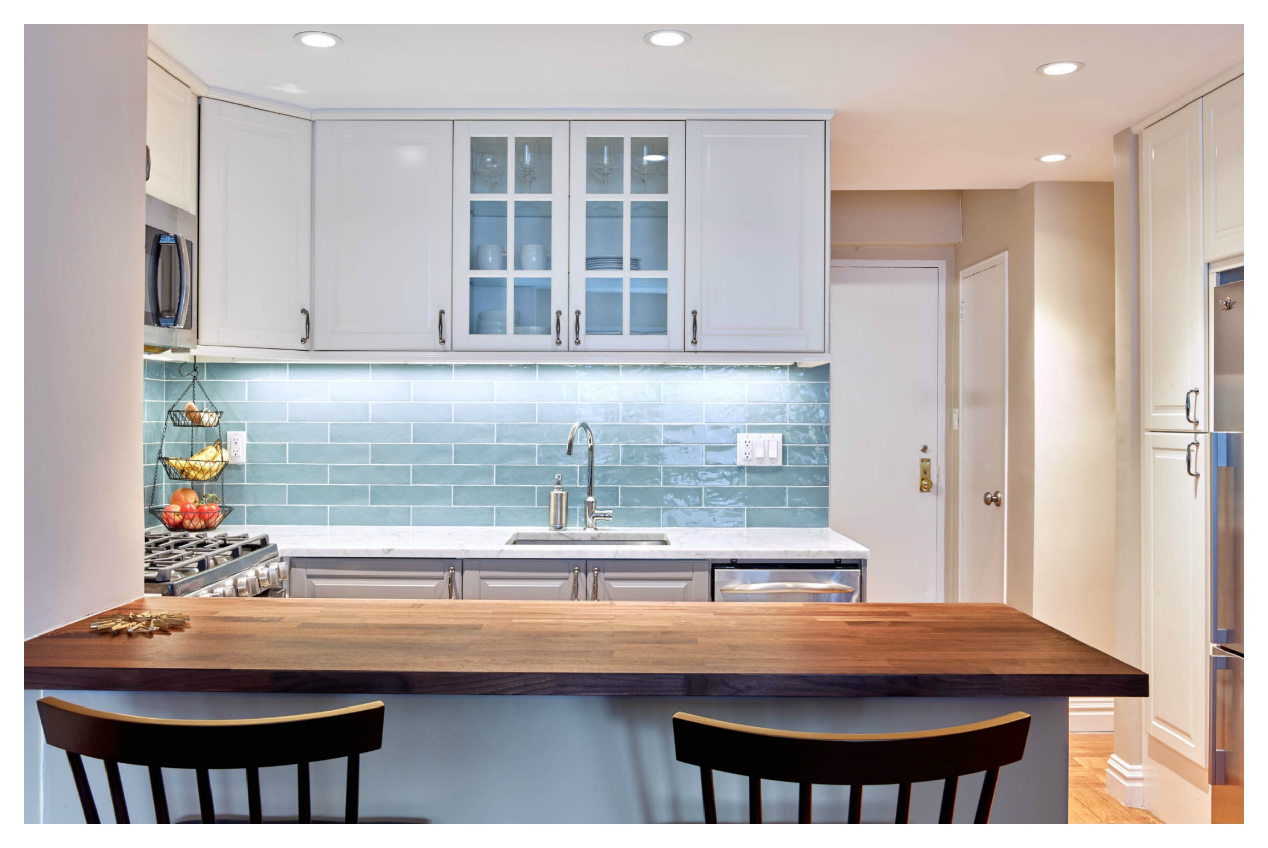 brooklyn-heights-kitchen-renovation-2.jpg