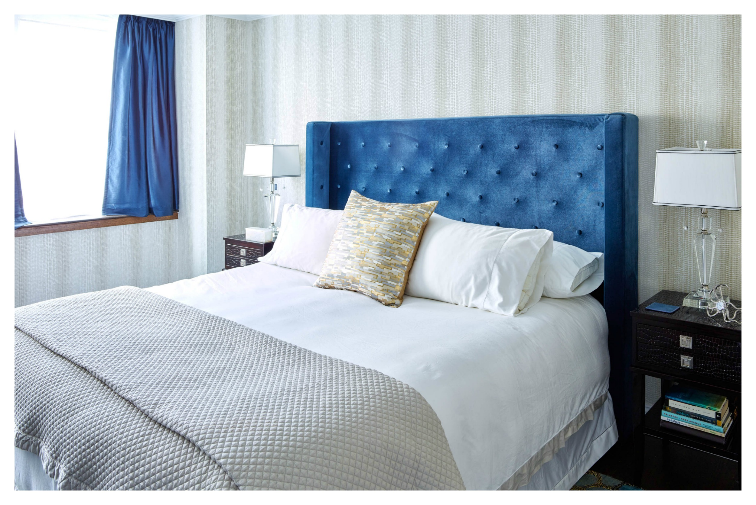 upper-east-side-bedroom.jpg
