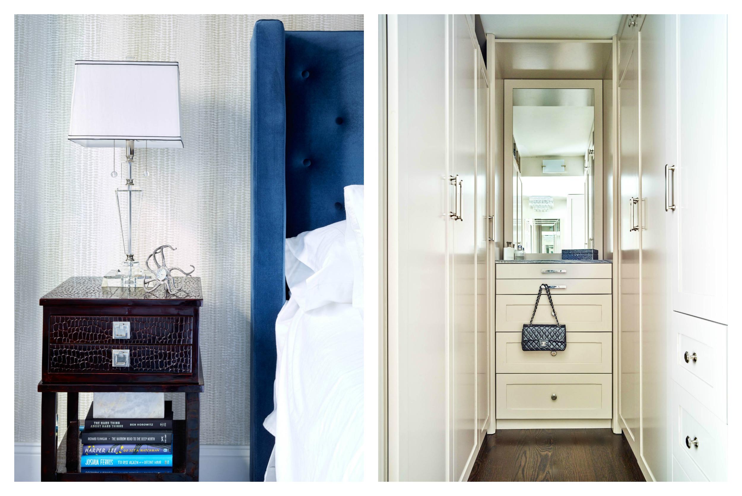upper-east-side-bedroom-3.jpg