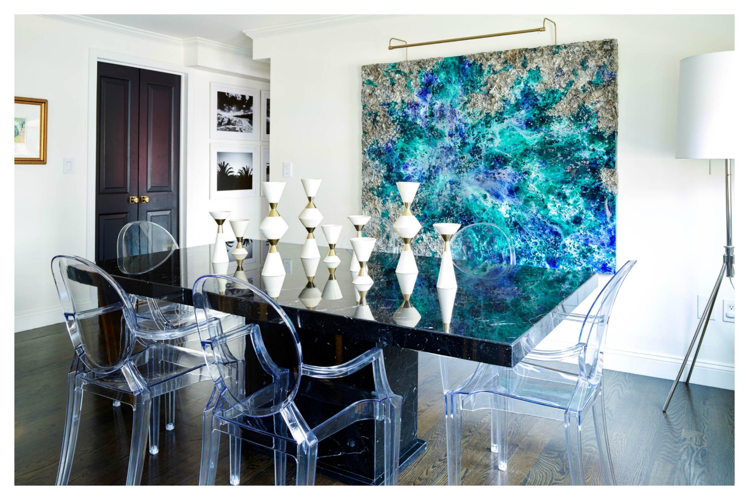 upper-east-side-dining-room.jpg