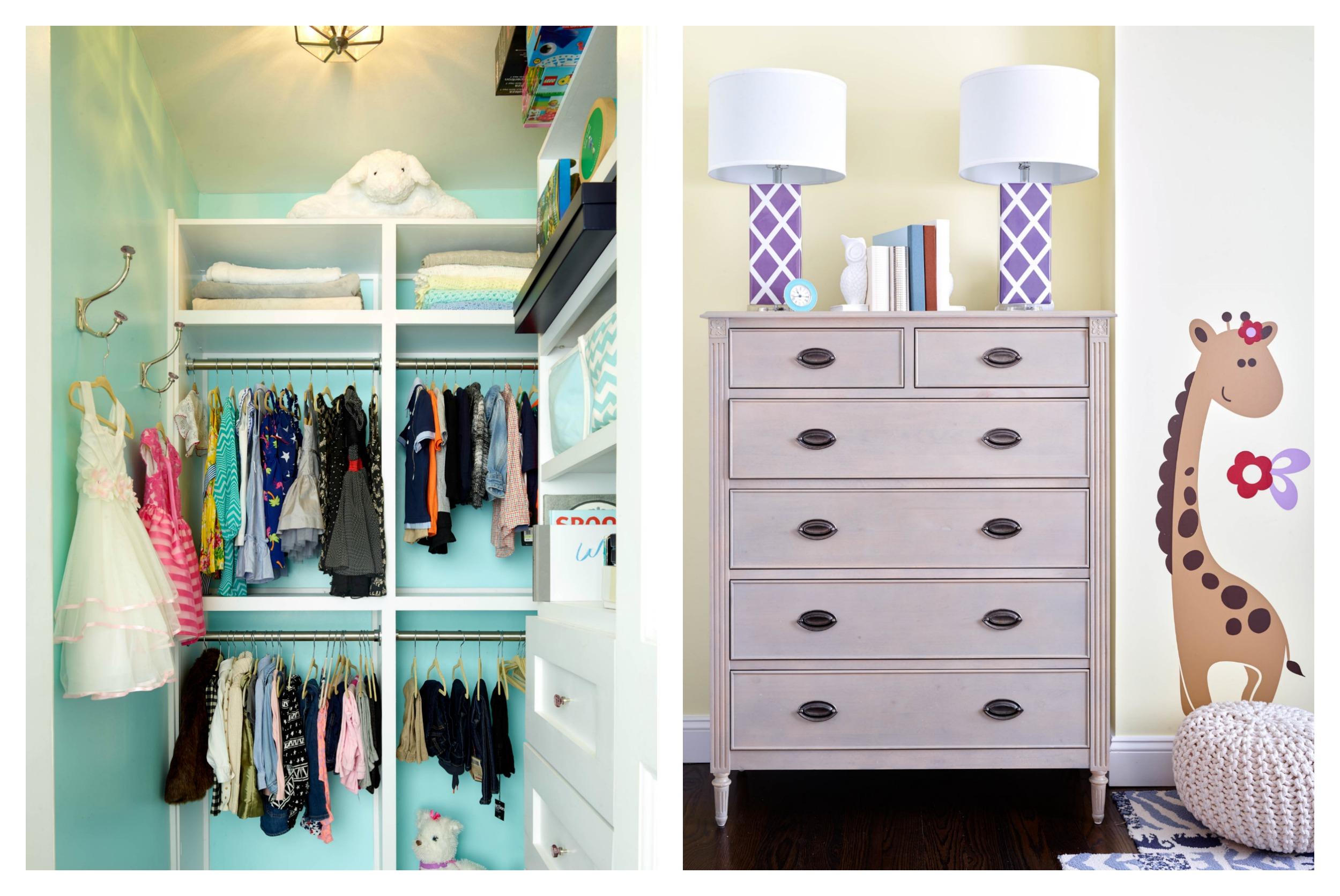 upper-east-side-kids-bedroom-playroom-2.jpg