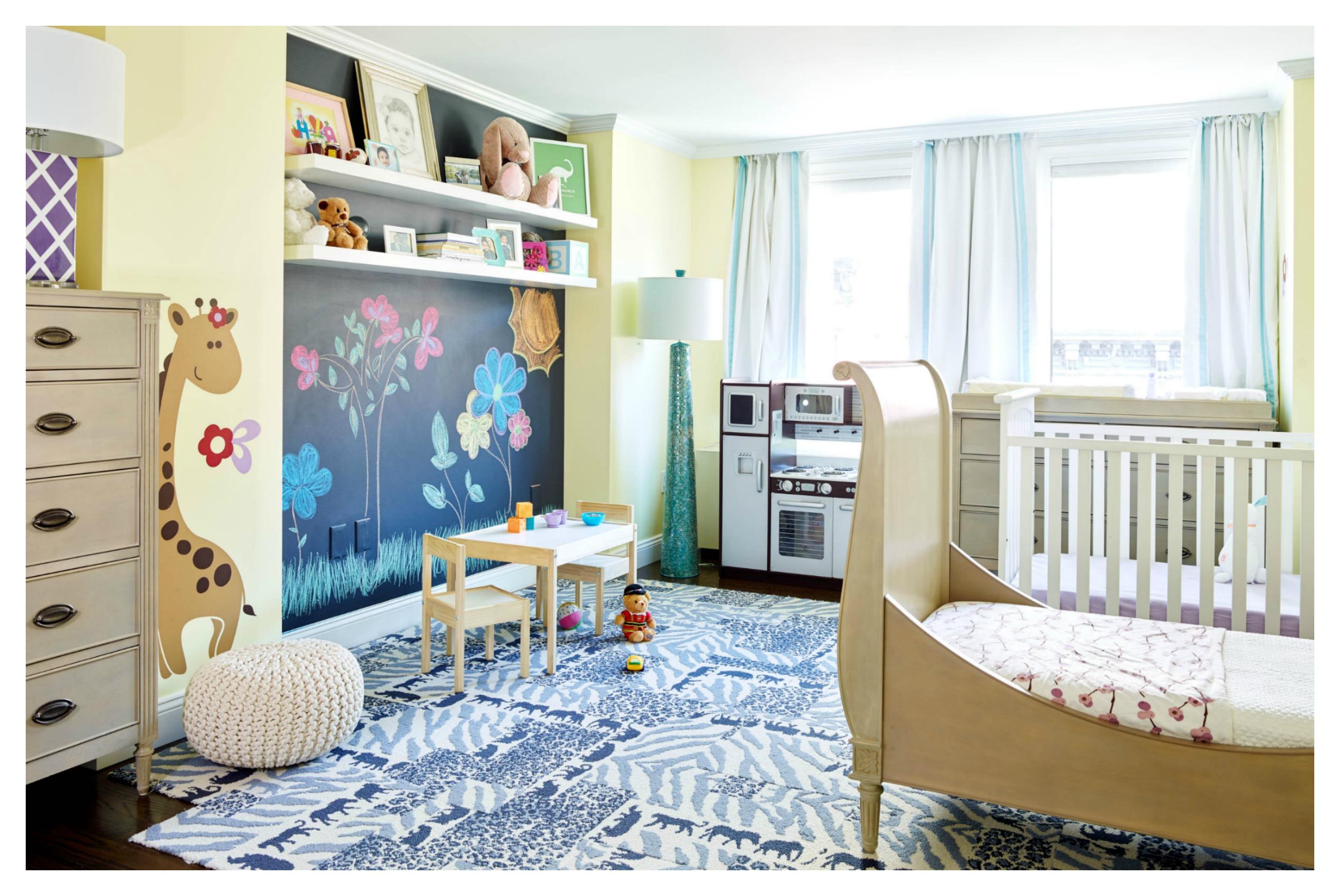 upper-east-side-kids-bedroom-playroom-3.jpg