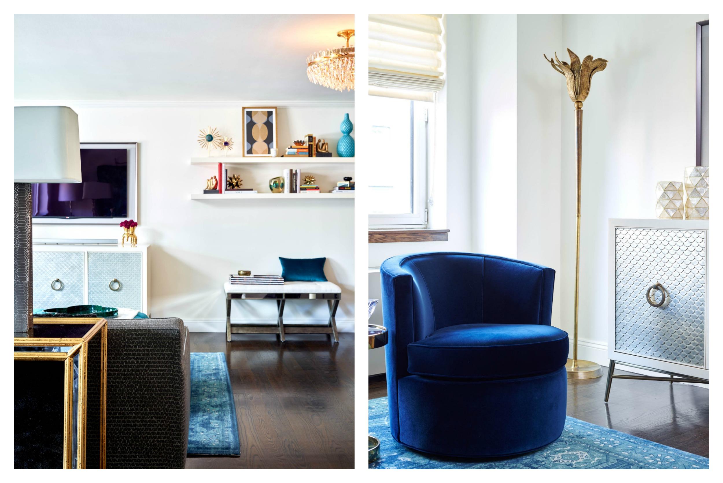 upper-east-side-living-room.jpg
