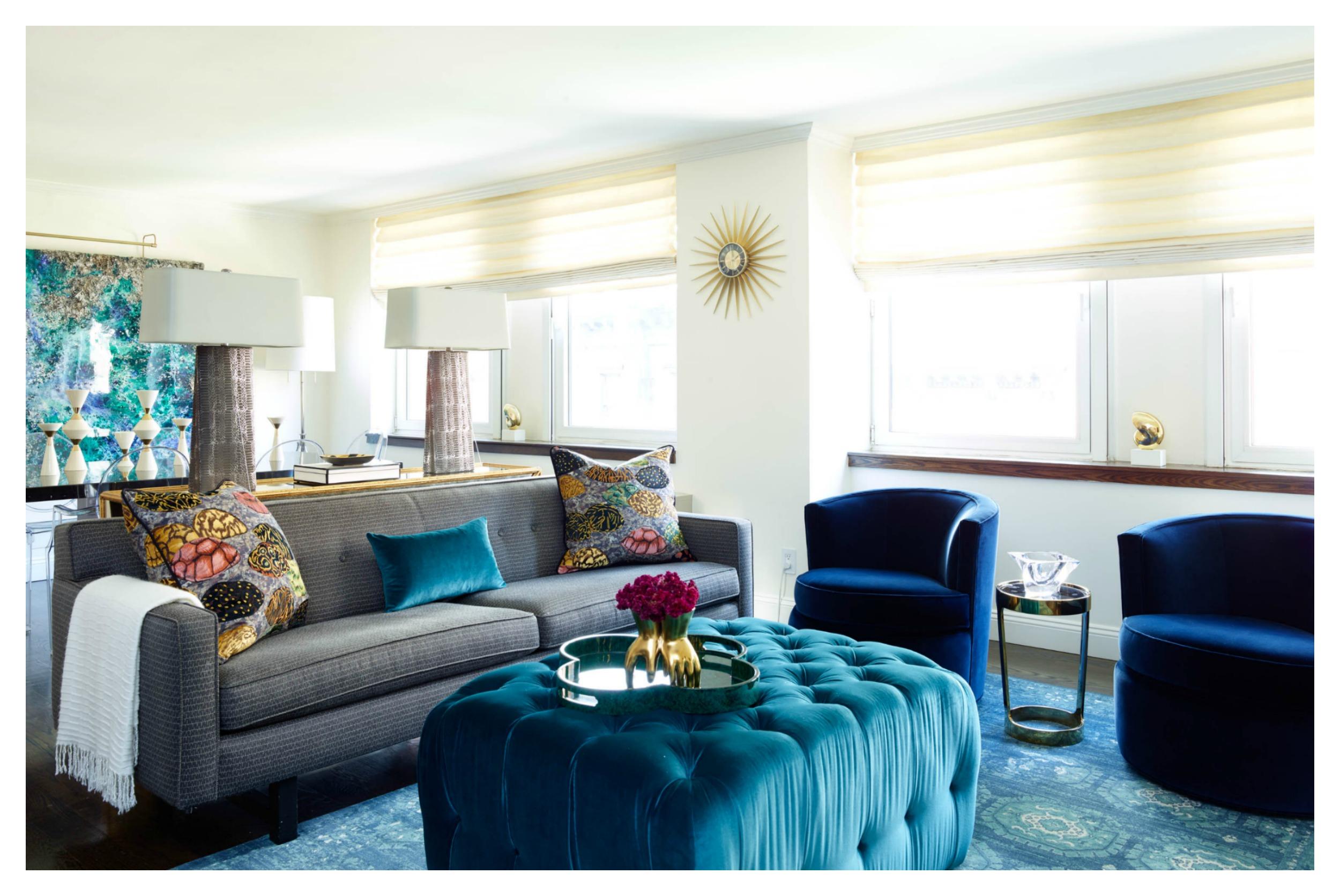 upper-east-side-living-room-3.jpg