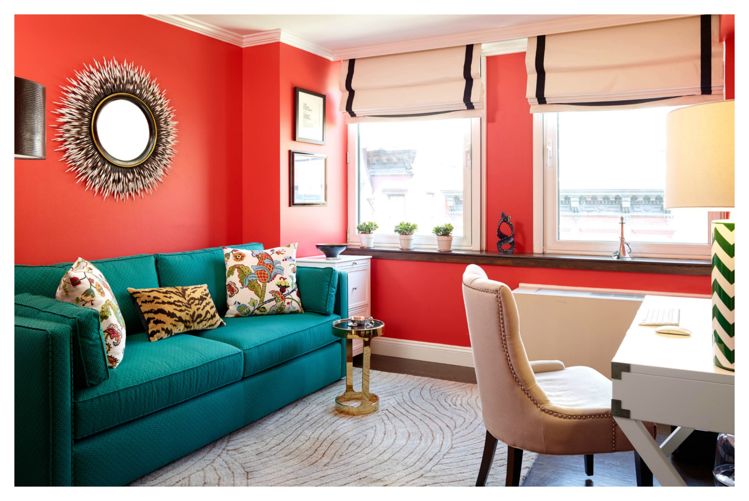 upper-east-side-red-office.jpg