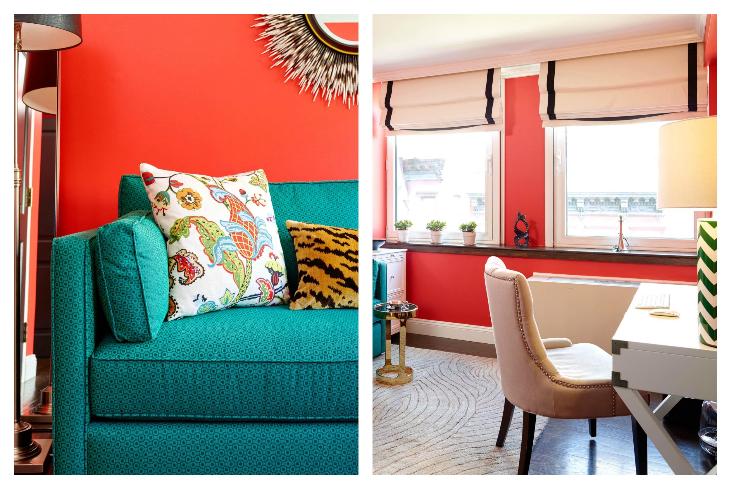 upper-east-side-red-office-3.jpg