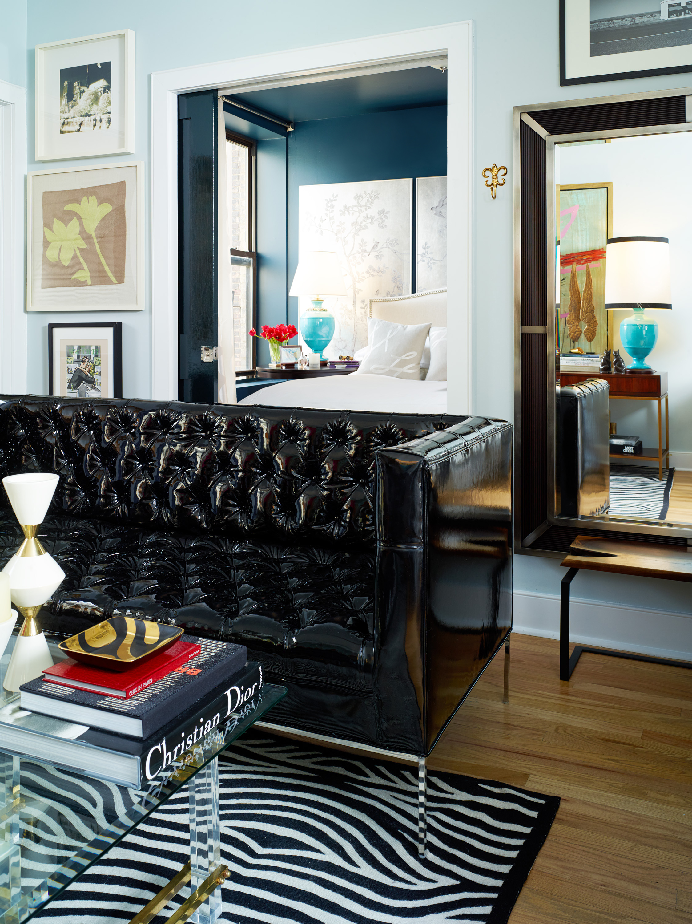 Harlem Living Room 2 - adjusted.jpg