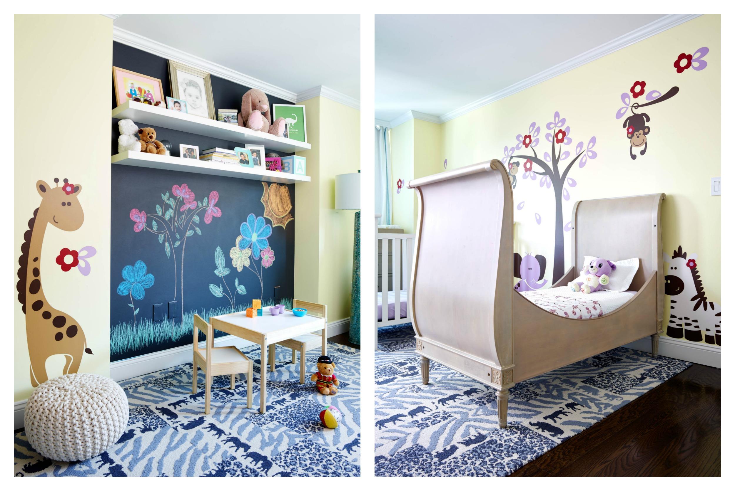 upper-east-side-kids-bedroom-playroom.jpg