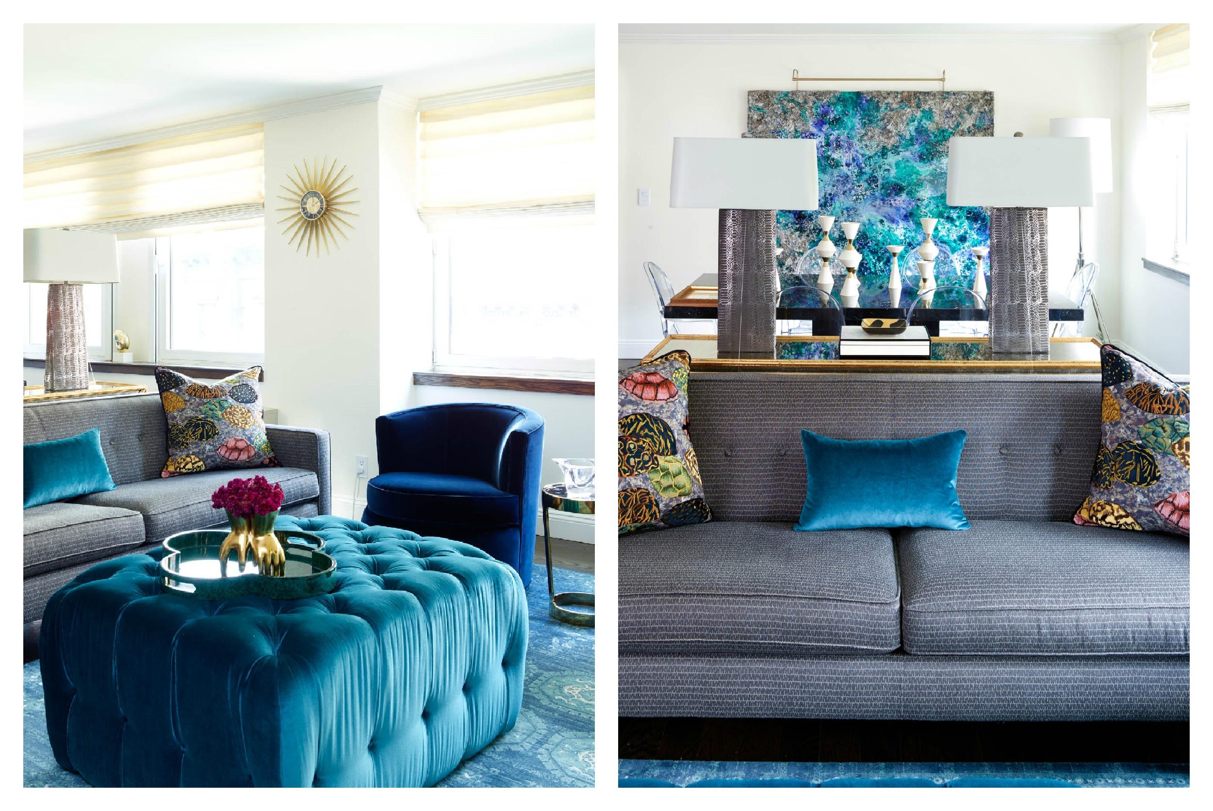 upper-east-side-living-room-2.jpg