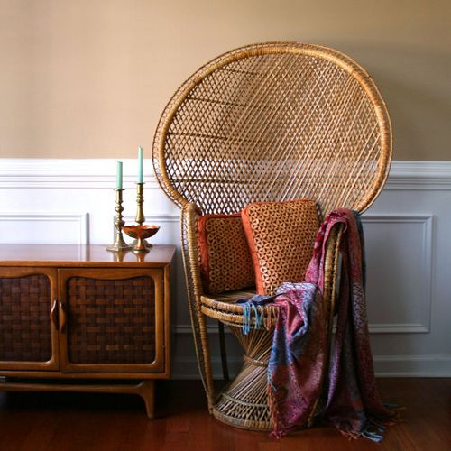 Source: Flickr/ Wicker Paradise