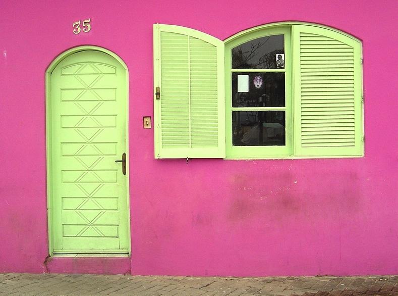 facade-19964_960_720.jpg