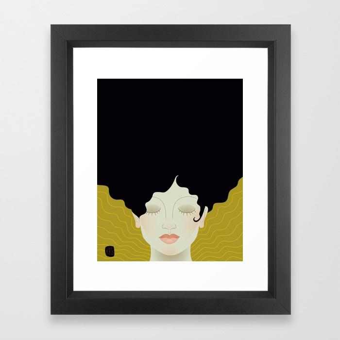 sweet-vibes-eoh-framed-prints.jpg